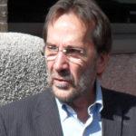Gabriel Deschambault le créateur de ce blogue